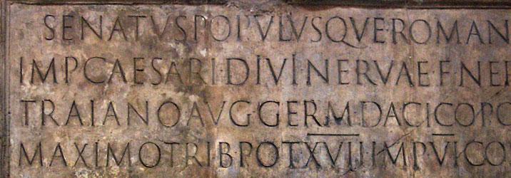 Wykonywanie Napisów W Kamieniu Kamieniarstwo Orion Granity